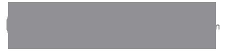 Dr. Brigitte Beyer - Fach&auml;rztin f&uuml;r Kindermedizin und Jugendmedizin - Klassische Hom&ouml;opathie - Kinderarzt - Kinder&auml;rztin - Hamburg Marienthal Wandsbek</p>